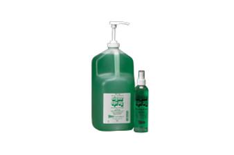 SignaSpray Electrotherapy Skin Prep Spray 1 Gallon
