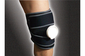 Ice Cold Therapy Wrap Small