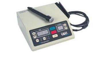Dynatronics 150plus Ultrasound Unit with 1 Soundhead