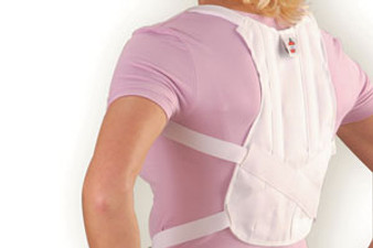 Posture Support Extra Large