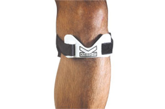 ProBand Standard KneedIT Knee Guard Brace