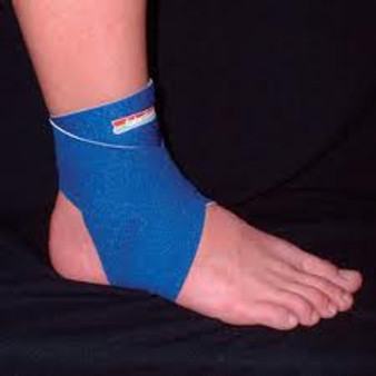 AnkleGard Ankle Support