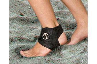 ProBand Ankle BandIT Ankle Brace
