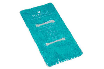 TheraPearl Back Wrap Hot Cold Pack
