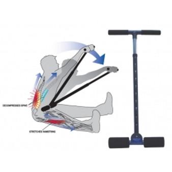 CoreStretch Back Stretch Device