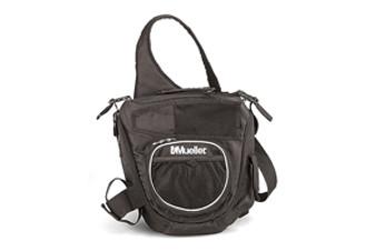 Sling Trainer Bag