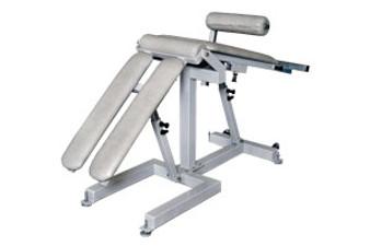 RehabPro Multi-Angle Bench