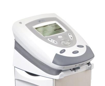 Chattanooga TranSport 2-Channel Electrotherapy Machine