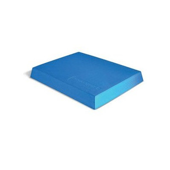 ArmaSport Blue Balance Pad (16 x 20 x 2.5 inches, case of 10)