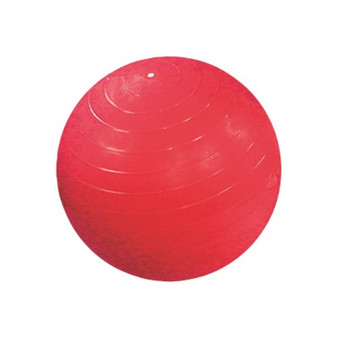 Inflatable Exercise Ball