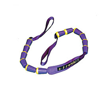 Cando Stretch Strap - Stretch-Rite model (25-pack)