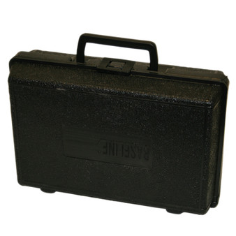 Baseline Dynamometer - Smedley Spring Protective Case