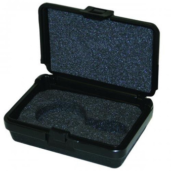Baseline Pinch Gauge - Hydraulic - Case only for HiRes Gauge