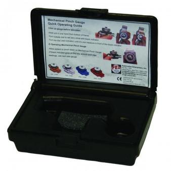 Baseline Pinch Gauge - Mechanical - Case only