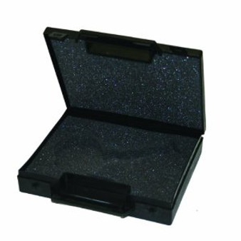 Baseline Protective Carry Case for Medical Skinfold Caliper (Accessory)