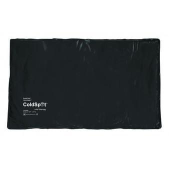 Relief Pak Black Urethane Cold Pack (Oversize, 12-piece case)
