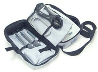 Mettler Travel Bag for Sonicator Ultrasound/Stim 740