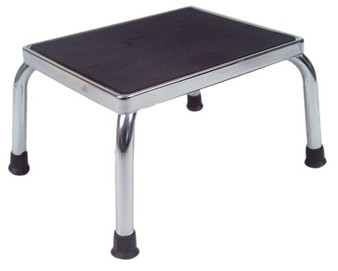 Standard Foot Stool for Clinics and Medical Offices