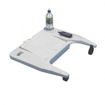 Laptop Desk for Wheelchairs (Accessory)