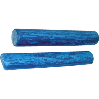 Half-Round Roller