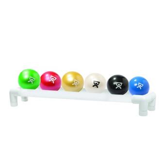 Weight Ball Rack