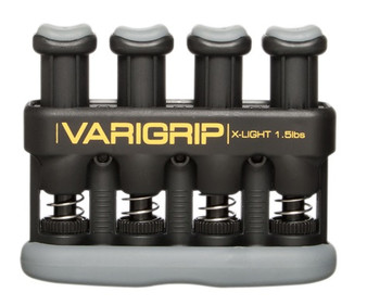 CanDo® VariGrip® Hand Exercisers