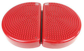 The Aero Step Balance pad from TOGU | Regular and Pro Models available in several colors