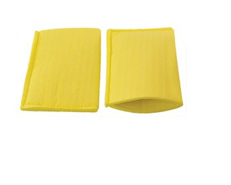Electrode Sponges 2.75 by 4 Inches Roscoe Medical