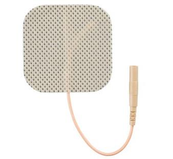 reusable economy electrodes