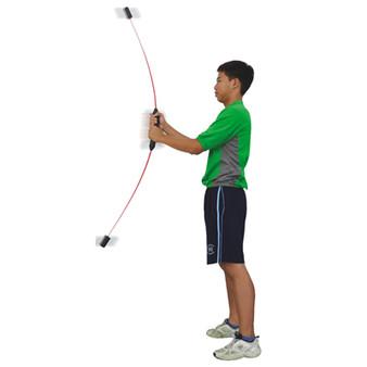 360 Stick Exerciser