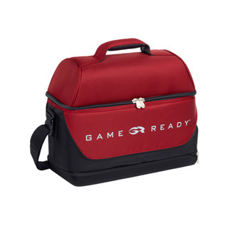 Game Ready 2.1 Accessory Bag up to 4 wraps