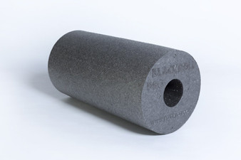 "BLACKROLL® PRO, 12"" x 6"" Roll, Grey:"