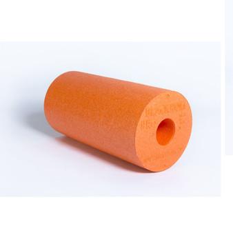 "Mini orange rollers 6"" x 2"""