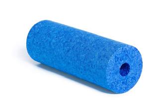 "MINI Rollers, 6"" x 2"", Blue"