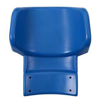 Headrest for Large swing
