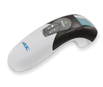ADC Adtemp Non-Contact Thermometer 1 second reading