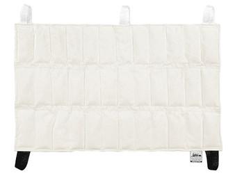 "Hydrocollator Moist Heat Pack - oversize - 15"" x 24"" (12 pack)"