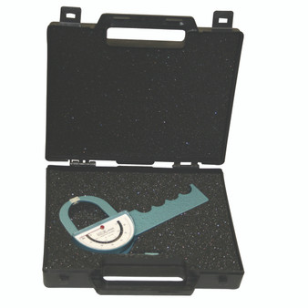 Skinfold Caliper with case