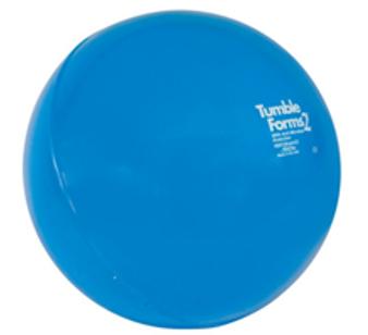 Tumble Forms Training Ball for Neuro Developmental