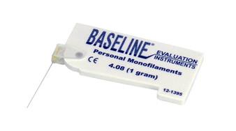 1 Gram Folding Monofilament From Baseline