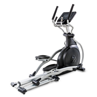 Spirit CE800 Elliptical Cardiovascular Exercise Machine