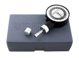 Baseline Mechanical Push-Pull Dynamometer Kit - 2.2lbs
