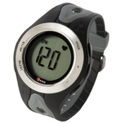 Heart Rate Monitors for Athletes