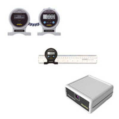 The Benefits of the Acumar Complete Inclinometer Range of Motion Kit