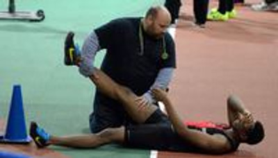 Choosing the Best Modalities in Sports Therapy