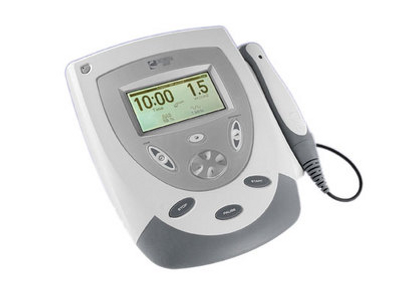 Chattanooga Ultrasound Therapy Machines