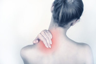 5 Physical Therapy Modalities for Pain Treatment