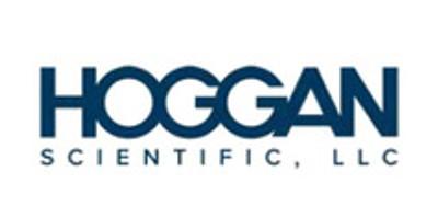 Hoggan Health Industries