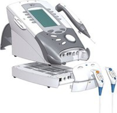 ​Choosing the Right E-Stim/Ultrasound Combination Unit