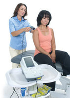Clinical Applications of Low-Level Laser Therapy in Physical Therapy